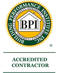 BPI Accredited Contractor